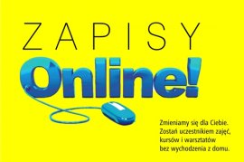 Zapisy on-line na sezon 2017_18