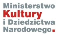 ministerstwo200