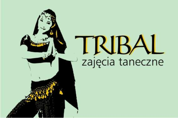 18.05. - Tribal- Senioralia