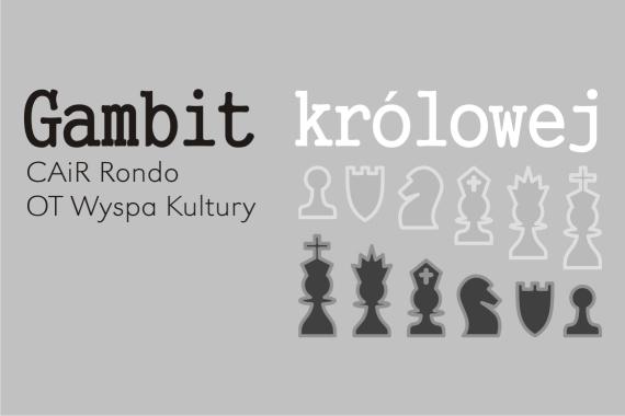 19.06.2021 Gambit Królowej