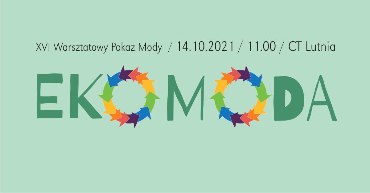 14.10.2021, godz. 11.00